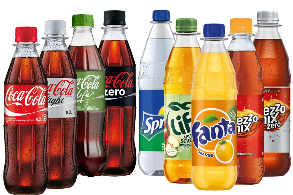 coca-cola-getraenke-05-liter