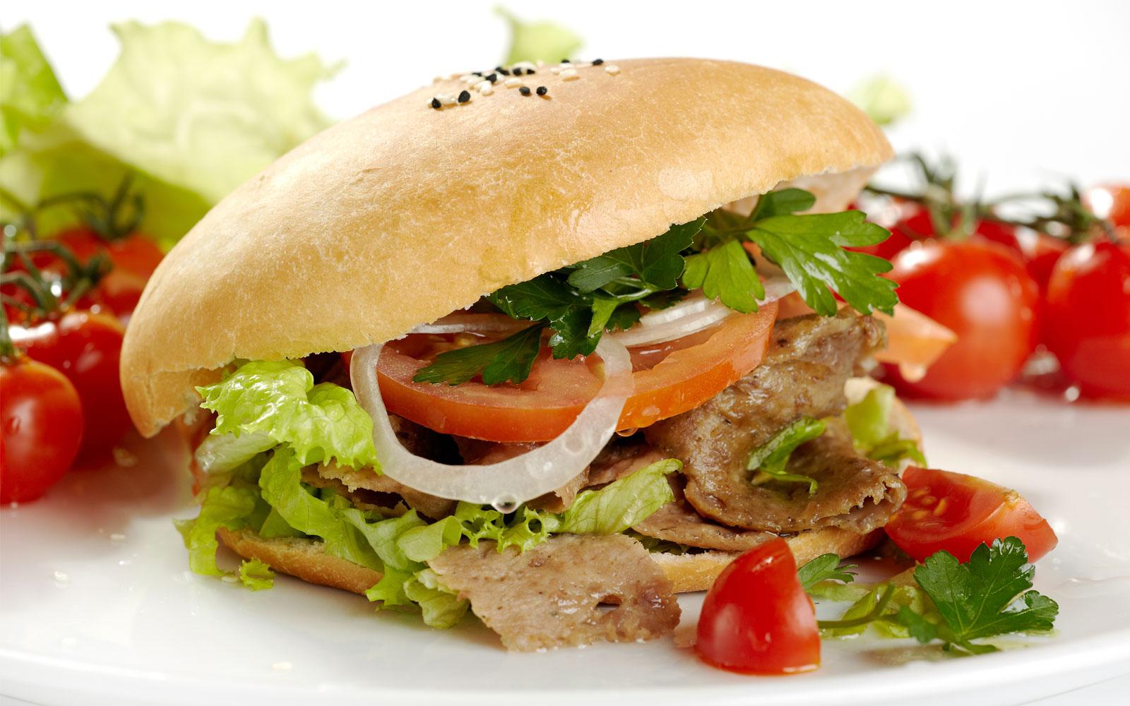 doener-kebab-rezepte_1600x1000px