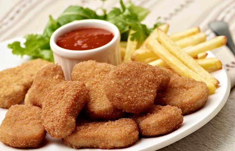 chicken-nuggets1